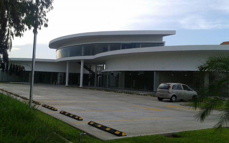 Foto de local en renta en, monterreal, mérida, yucatán, 1298209 no 01
