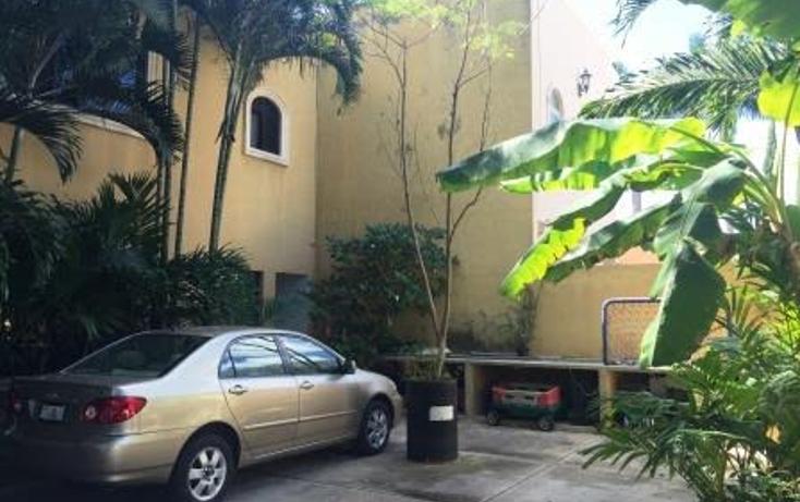 Foto de casa en venta en  , monterreal, mérida, yucatán, 1357293 No. 02