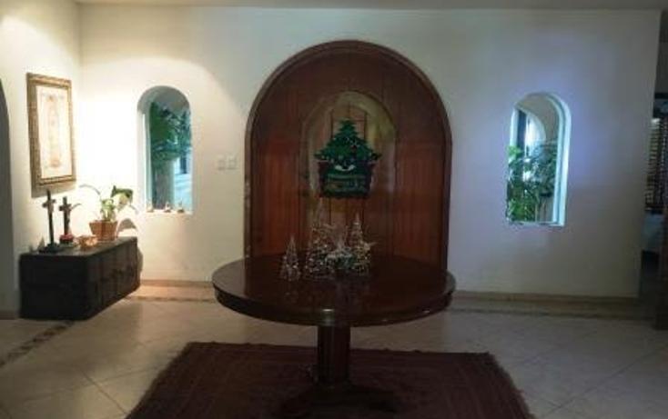 Foto de casa en venta en  , monterreal, mérida, yucatán, 1357293 No. 03