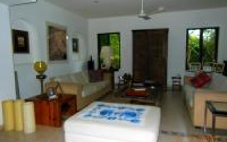 Foto de casa en venta en  , monterreal, mérida, yucatán, 1357293 No. 04