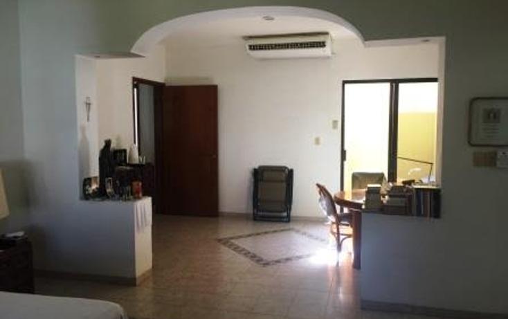 Foto de casa en venta en  , monterreal, mérida, yucatán, 1357293 No. 08