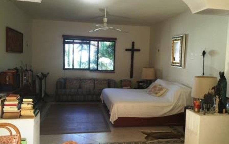 Foto de casa en venta en  , monterreal, mérida, yucatán, 1357293 No. 10
