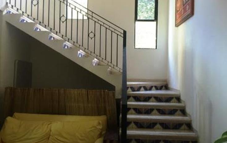 Foto de casa en venta en  , monterreal, mérida, yucatán, 1357293 No. 14
