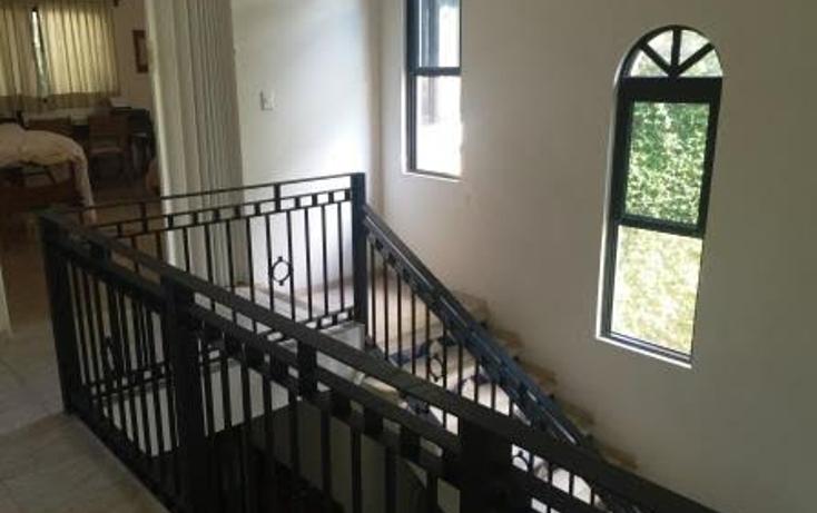 Foto de casa en venta en  , monterreal, mérida, yucatán, 1357293 No. 15