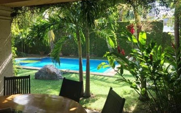 Foto de casa en venta en  , monterreal, mérida, yucatán, 1357293 No. 17