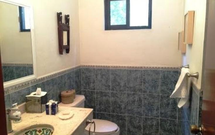 Foto de casa en venta en  , monterreal, mérida, yucatán, 1357293 No. 18