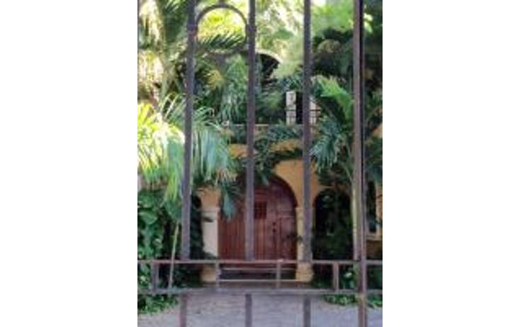 Foto de casa en venta en  , monterreal, mérida, yucatán, 1357293 No. 21