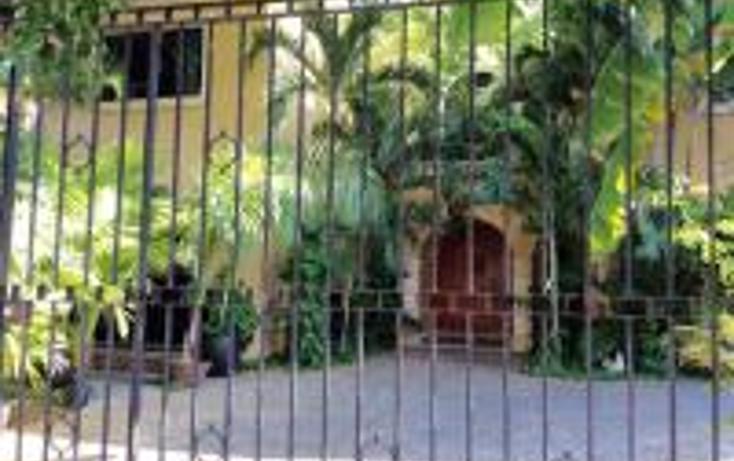 Foto de casa en venta en  , monterreal, mérida, yucatán, 1357293 No. 22
