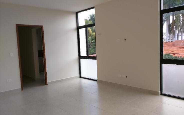 Foto de casa en venta en  , monterreal, m?rida, yucat?n, 1378131 No. 02
