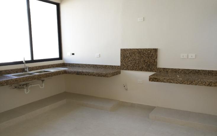 Foto de casa en venta en  , monterreal, mérida, yucatán, 1378131 No. 05
