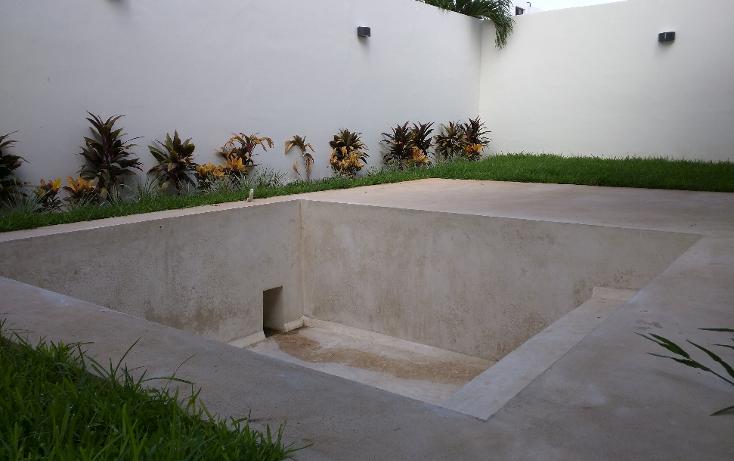 Foto de casa en venta en  , monterreal, m?rida, yucat?n, 1378131 No. 06