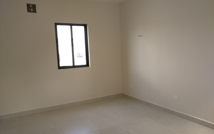 Foto de casa en venta en  , monterreal, m?rida, yucat?n, 1378131 No. 10