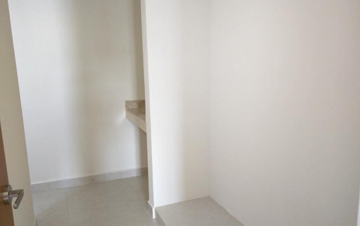 Foto de casa en venta en  , monterreal, m?rida, yucat?n, 1378131 No. 11