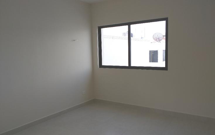 Foto de casa en venta en  , monterreal, m?rida, yucat?n, 1378131 No. 13