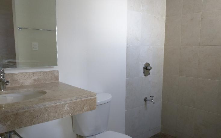 Foto de casa en venta en  , monterreal, m?rida, yucat?n, 1378131 No. 14