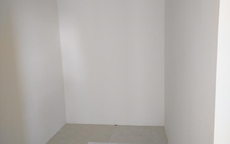 Foto de casa en venta en  , monterreal, m?rida, yucat?n, 1378131 No. 15