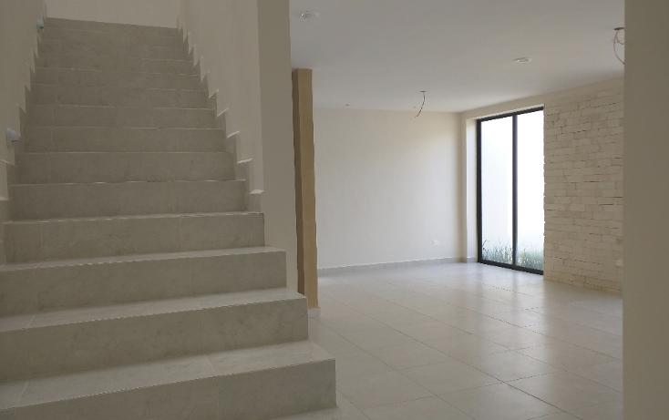 Foto de casa en venta en  , monterreal, m?rida, yucat?n, 1378131 No. 16