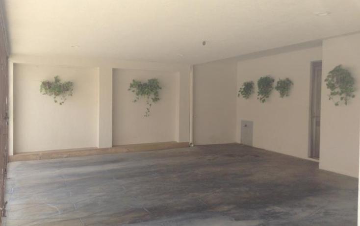 Foto de casa en venta en  , monterreal, mérida, yucatán, 1402195 No. 03