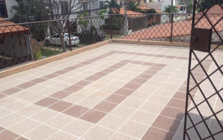 Foto de casa en venta en  , monterreal, mérida, yucatán, 1402195 No. 28