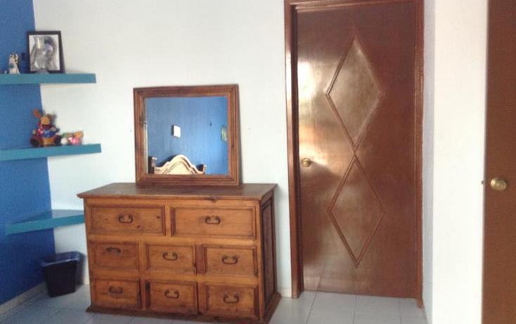 Foto de casa en venta en  , monterreal, mérida, yucatán, 1402195 No. 31