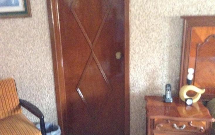 Foto de casa en venta en  , monterreal, mérida, yucatán, 1402195 No. 36