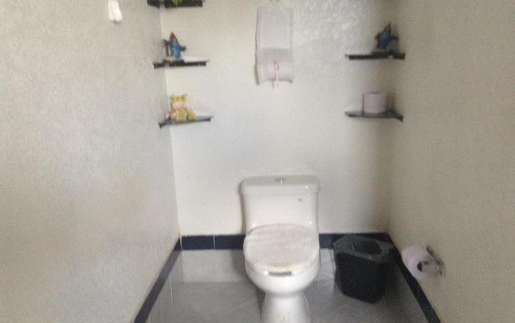 Foto de casa en venta en  , monterreal, mérida, yucatán, 1402195 No. 38