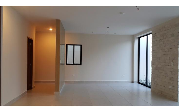 Foto de casa en venta en  , monterreal, m?rida, yucat?n, 1430899 No. 10