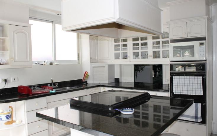 Foto de casa en venta en  , monterreal, m?rida, yucat?n, 1607724 No. 09