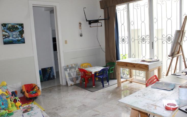 Foto de casa en venta en  , monterreal, m?rida, yucat?n, 1607724 No. 11