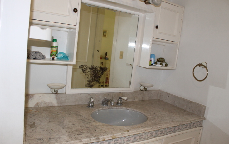 Foto de casa en venta en  , monterreal, m?rida, yucat?n, 1607724 No. 13