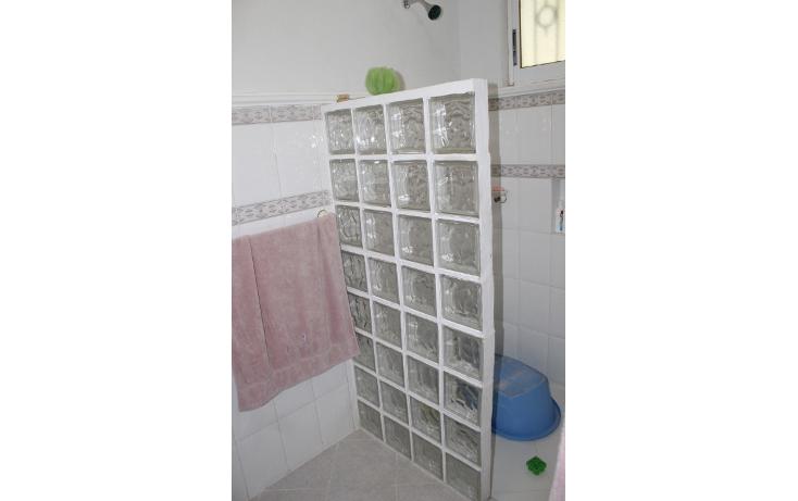 Foto de casa en venta en  , monterreal, m?rida, yucat?n, 1607724 No. 14