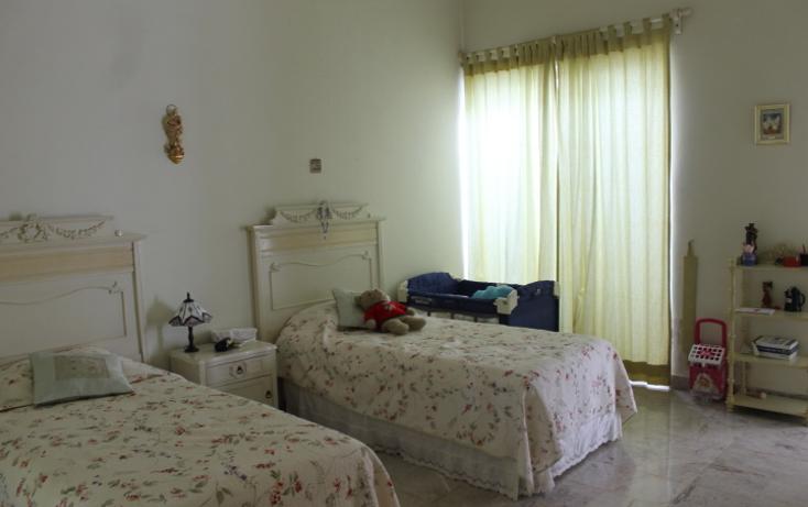 Foto de casa en venta en  , monterreal, m?rida, yucat?n, 1607724 No. 15