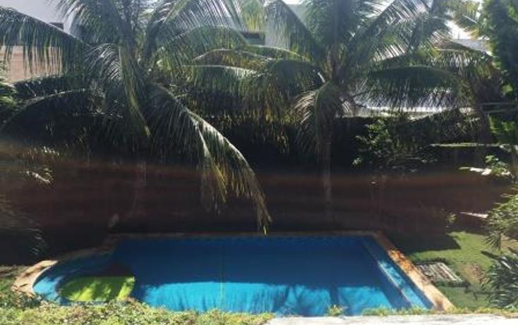 Foto de casa en venta en  , monterreal, mérida, yucatán, 1614778 No. 03