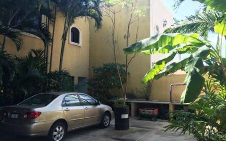 Foto de casa en venta en  , monterreal, mérida, yucatán, 1614778 No. 04