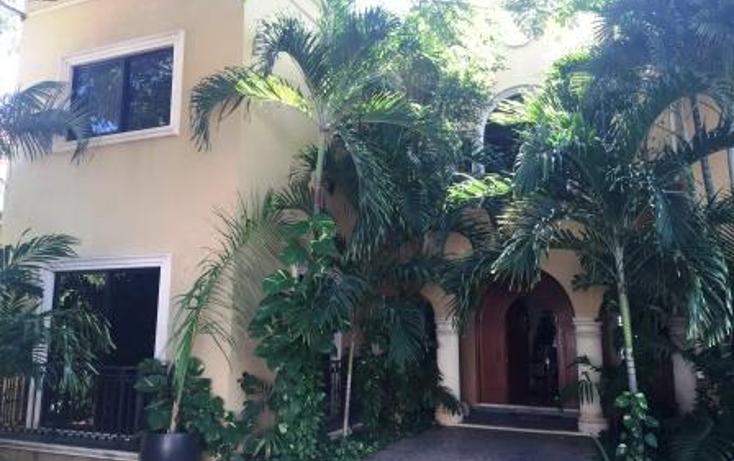 Foto de casa en venta en  , monterreal, mérida, yucatán, 1614778 No. 05