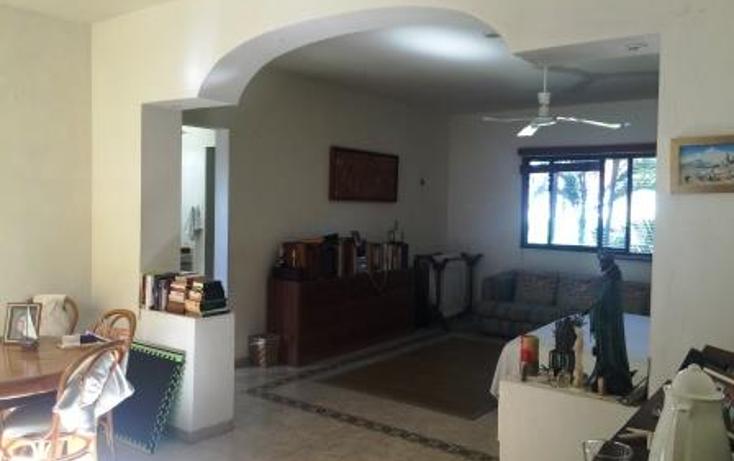 Foto de casa en venta en  , monterreal, mérida, yucatán, 1614778 No. 15