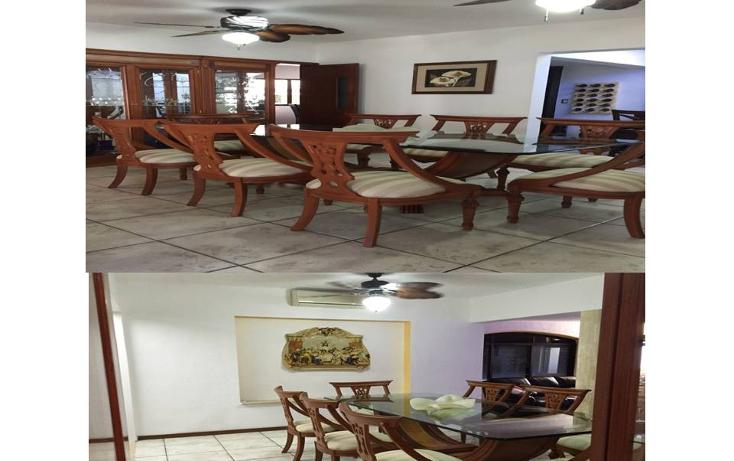 Foto de casa en venta en  , monterreal, mérida, yucatán, 1663272 No. 04