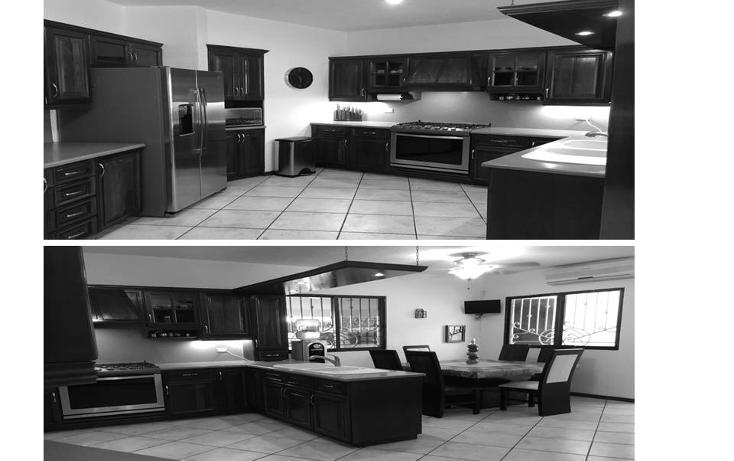 Foto de casa en venta en  , monterreal, mérida, yucatán, 1663272 No. 05