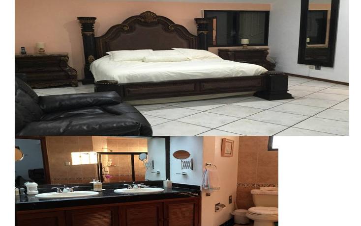 Foto de casa en venta en  , monterreal, mérida, yucatán, 1663272 No. 06