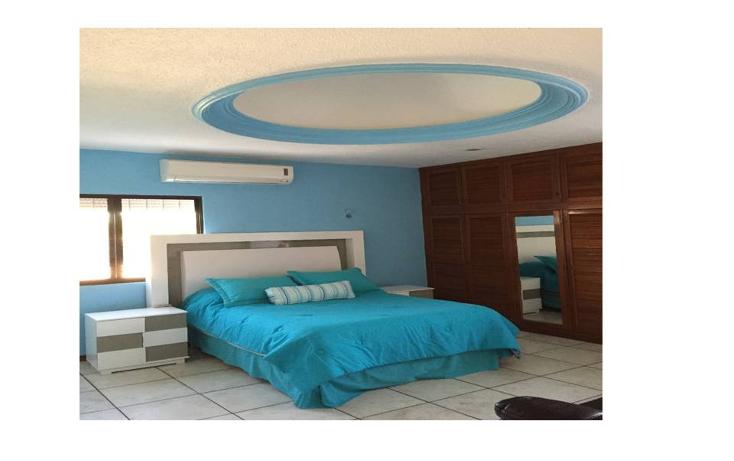Foto de casa en venta en  , monterreal, mérida, yucatán, 1663272 No. 08