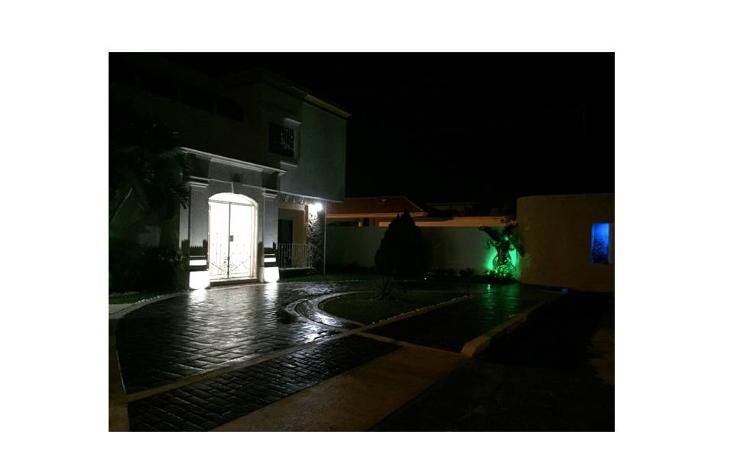 Foto de casa en venta en  , monterreal, mérida, yucatán, 1663272 No. 09