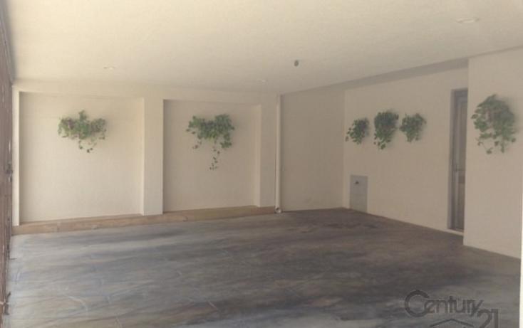 Foto de casa en venta en  , monterreal, mérida, yucatán, 1719320 No. 03