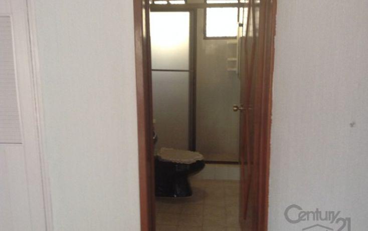 Foto de casa en venta en, monterreal, mérida, yucatán, 1719320 no 17