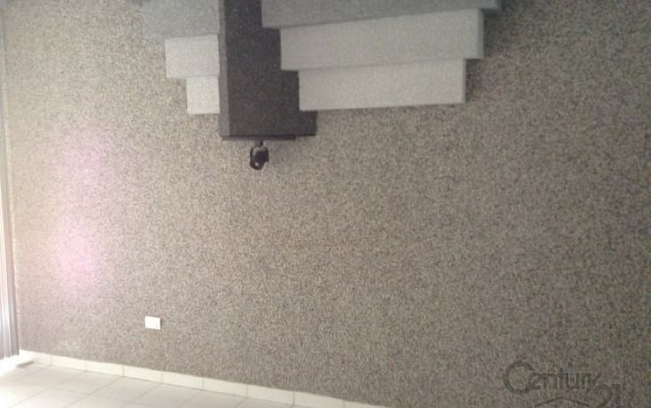Foto de casa en venta en, monterreal, mérida, yucatán, 1719320 no 18