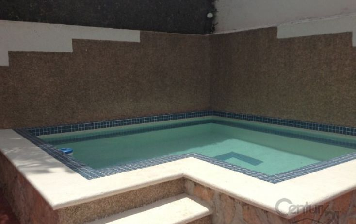 Foto de casa en venta en, monterreal, mérida, yucatán, 1719320 no 19