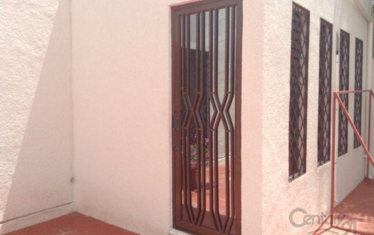 Foto de casa en venta en, monterreal, mérida, yucatán, 1719320 no 20