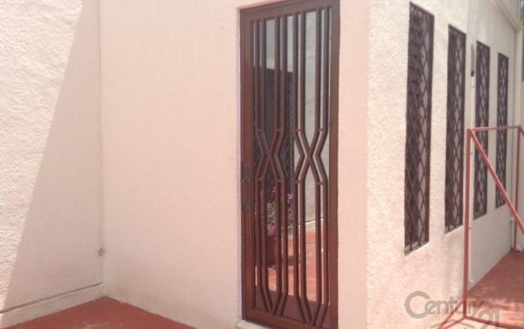 Foto de casa en venta en  , monterreal, mérida, yucatán, 1719320 No. 20