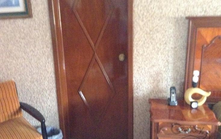 Foto de casa en venta en  , monterreal, mérida, yucatán, 1719320 No. 26