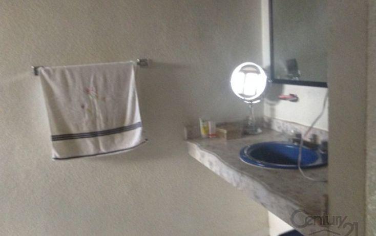 Foto de casa en venta en, monterreal, mérida, yucatán, 1719320 no 27