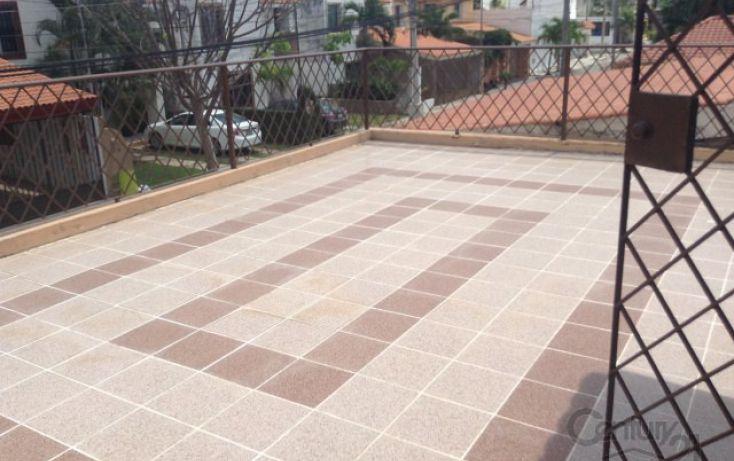 Foto de casa en venta en, monterreal, mérida, yucatán, 1719320 no 32